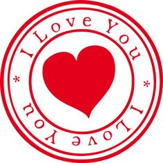 """Photo from album """"Love Elements on Yandex. Key To My Heart, Love Heart, Lettering Tutorial, Hand Lettering, Flower Graphic Design, Love You Images, Birthday Clipart, Floral Logo, Valentines Day Party"""