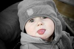 Image uploaded by h. Find images and videos about cute, adorable and baby on We Heart It - the app to get lost in what you love. Chubby Babies, Cute Babies, Baby Kids, Baby Baby, Baby Pictures, Baby Photos, Girl Photos, Cute Text Messages, Baby Tumblr