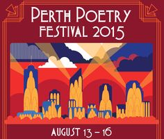Rochford Street Review at the 2015 Perth Poetry Festival