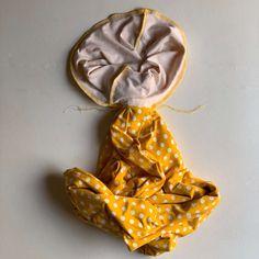 Hupullisen tuubihuivin ompeluohje - Unelmallinen ompelublogi Blog, Blogging