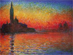 V.Cardarelli, Settembre a Venezia - http://ilsassonellostagno.wordpress.com/2014/09/01/v-cardarelli-settembre-a-venezia/