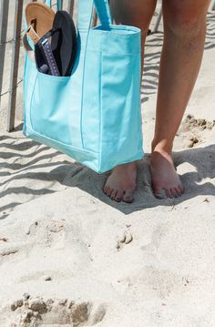 TOMS Bags that help spread kindness. One for One.