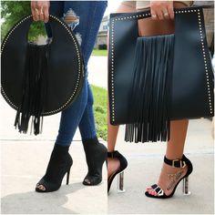 Left or right? https://www.myshoebazar.com/tags/bags/