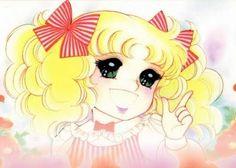 L'indimenticabile Candy  http://www.procinokafe.com/2013/04/animemanga-candy-candy-kyandi-kyandi-1.html  #candycandy #anime #manga
