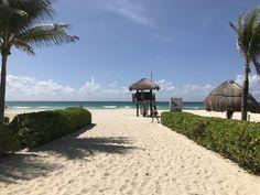 Playacar in Playa del Carmen Riviera Maya, Gazebo, Luxe Villa, Outdoor Structures, Patio, Resorts, Outdoor Decor, Om, Hotels