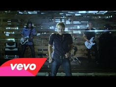 Eli Young Band - Drunk Last Night