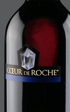 Coeur de Roche Suisse Passion, Switzerland, Fine Dining, Wine