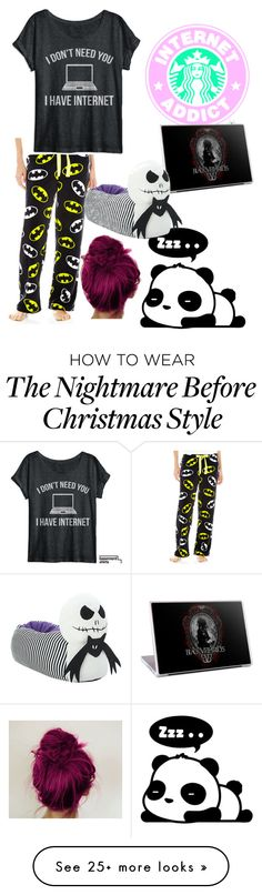 """""""Untitled #364"""" by xxsherylberylxx on Polyvore featuring Disney, MusicSkins, women's clothing, women, female, woman, misses and juniors"""