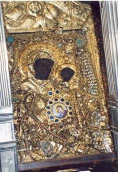 Madonna And Child, Ancient Greek, Holy Spirit, Christ, Religion, Prayers, Art, Holy Ghost, Art Background