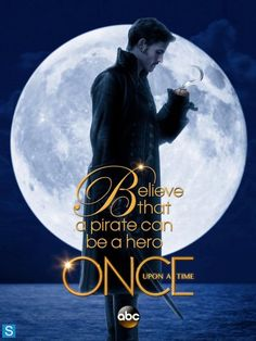 Photos - Once Upon a Time - Season 3 - Posters and Wallpapers - BUVMOamCYAAi5G0.jpg large