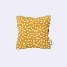 Dots Cushion Ferm Living