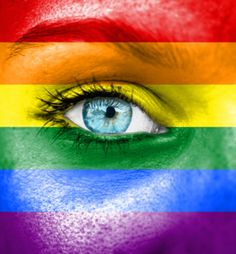 Show your LGBT spirit at Come Out with Pride Orlando!
