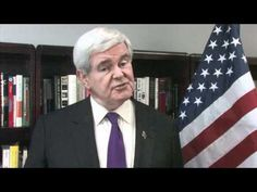 """Thank You To All Of Our Supporters --- Thank you Newt Gingrich, for running and consistently spreading the message and vision of our founders in simplest terms that average Americans understand and grasp. Your message has been and is vital to restoring freedom in America. I'm proud to have supported you. And yes... """"a re-election of BO would be a genuine disaster. ... This is still the most important election in our lifetime."""""""