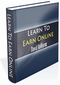 Useful Marketing Resources for the Small Business including Courses, Books, Software, Services and Strategies Make Easy Money Online, Make Money From Home, How To Make Money, Budget Marketing, Social Media Marketing, Learn Earn, Business Money, Online Earning, Saving Money
