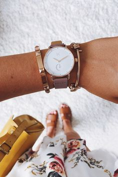 Shop from MVMT's collection of women's best sellers. Our most popular watches combine the latest in trends with superb craftsmanship and functionality. Mvmt Watches, Watches For Men, Most Popular Watches, Best Sellers, Women's Accessories, Amazing Women, Lilac, Bloom, Bangles