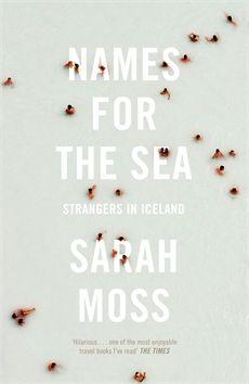 Names for the Sea/Granta Books