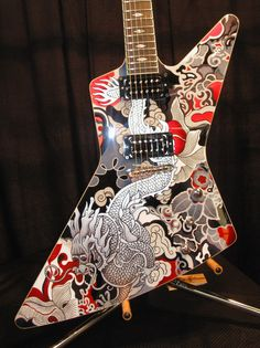 The NAMM Oddities page