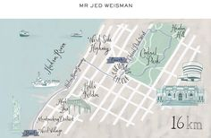 Eight Runs, Eight Cities | On The Road | The Journal | Issue 198 | 08 January 2015 | MR PORTER