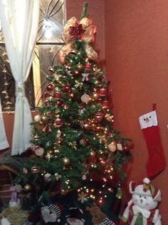 Navidad...Navidad!!