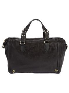 MCQ BY ALEXANDER MCQUEEN Classic Tote