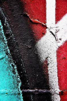…. © Cezary Gapik | www.saatchiart.com/cezarygapik