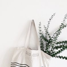 Wash them, reuse them, and help reduce plastic use. 100% Organic Cotton. Made in USA. For every product sold, United By Blue removes one pound of trash from our world's oceans and waterways.