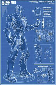 engineering blueprints marvels superheroes ironman tony stark ironman war comic book fff ironman iron man bedroom iron man blueprints bedroom upstairs tony stark