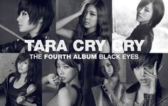 CCM's Kim Kwang Soo releases official statement regarding T-ara's member additions #allkpop #TARA