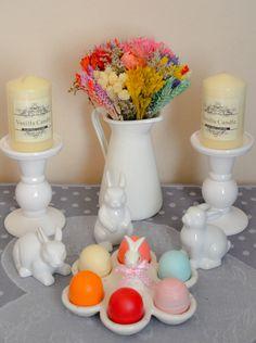 Happy Easter!  #easter #ikea #jumbo #eos #perfecthome #sweethome #easterdeco
