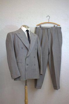 40 S Rare Black Phoenix 2 button Tuxedo Wool Coat Pants Shirt Pick Vest Color
