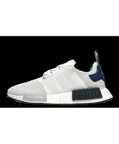 brand new 3951f b490f adidas nmd - find cheap adidas nmd pink, white, grey, black trainers in our  online store.