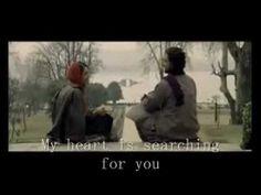 Lamha - Madno HD Full Song with english subtitle
