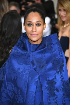 Tracee Ellis Ross Ph