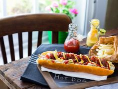 http://lacocinadefrabisa.lavozdegalicia.es/hot-dog-new-york-perrito-caliente-street-food/