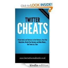 Free ebook 2 17 2013 wordpress blogging for small business code 9 free e book twitter cheats proven hacks and shortcuts to get followers grow fandeluxe Choice Image