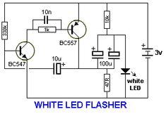 1 - 200 Transistor Circuits