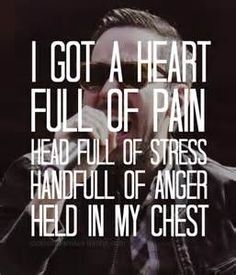linkin park crawling lyrics - Yahoo Image Search Results