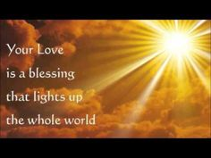 ▶ What The World Needs Now Is Love - Dionne Warwick - YouTube