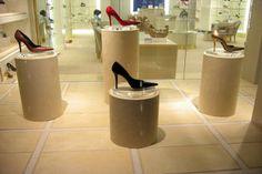 decoracion-locales-tienda zapatos