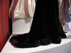 The Costumer's Guide to Movie Costumes The Costumer, Movie Costumes, Costume Design, Burlesque, Cosplay, Gowns, Formal Dresses, Gothic, Movies