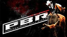 Professional Bull Riding Championships, Las Vegas, NV. Also many other PBR events.