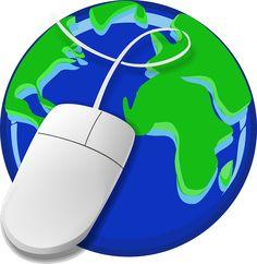Google Partner : impostare al meglio la strategia L'articolo Google Partner : impostare al meglio la strategia sembra essere il primo su Web Agency Milano | SEO e Internet Marketing | Web Net 3.0.