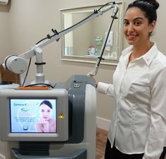 Monalisa Touch – A Radical new therapy  ContactMonalisa Touch clinics in Hamilton, Tauranga, NZ. We strive to offer the mostoperative treatments to Vaginal Atrophy &Menopause. Get in touch with the clinic in Hamilton or book an appointment via the Monalisa Touch Website. AnEssential Treatment For An Issue Disturbing Half Of All Women In Their Lifetime.