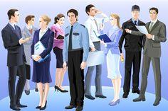 Сорок процентов современных профессий исчезнут с рынка труда через десять лет. В частности, сократится количество бухгалтеров, юристов, экономистов из-за активного развития цифровых технологий и массовой автоматизации производства.