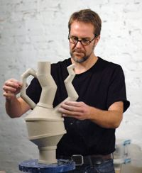 Dooley_About  There is a video on Ceramics Arts Daily which is an excerpt from…