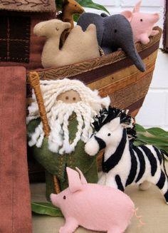 noahs ark felt pattern felt patterns sewing patterns retelling felt animals baby