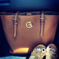 Michael Kors Handbags #Michael #Kors #Handbags Find the latest styles in Bags from Michael Kors. MichaelKorsHandbags