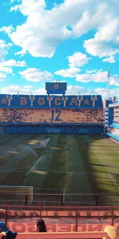 Leonel Messi, Soccer Art, Football Gif, Neymar Jr, Albert Einstein, Baseball Field, Real Madrid, Instagram, Poster