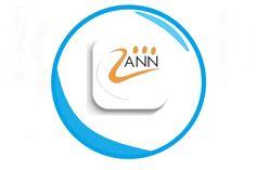 (2) Twitter Agriculture, Farming, Tech Companies, Company Logo, Twitter, Logos, A Logo, Logo, Legos