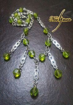 NERYMANTAKITASARIM by NERYMANTAKITASARIM on Etsy, $13.00
